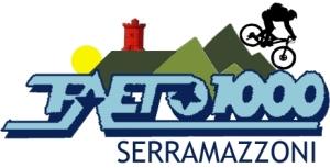 Logo Faeto1000