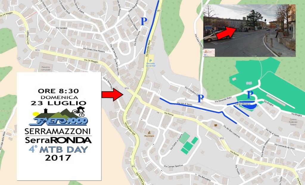 mappa-ritrovo-2017